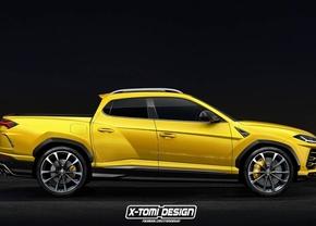 2018-lamborghini-urus-pickup-rendering