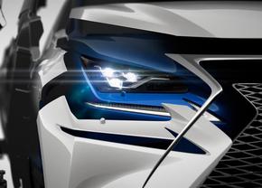 facelift-lexus-nx