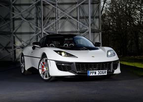 lotus-evora-sport-410bond_01