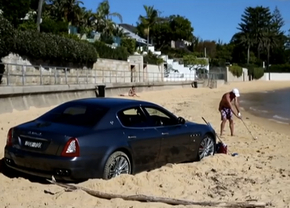 video-strand-masser-golf