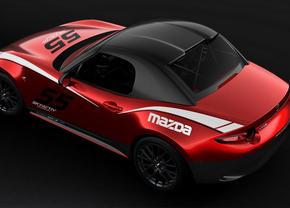 mx5-hardtop-racer