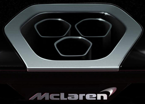 mclaren-teaser-2017-ultimate-series