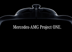 mercedes-amg_project_one2