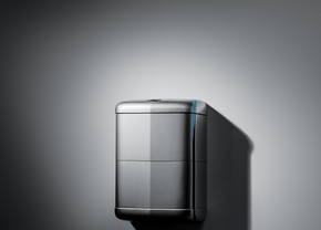 mercedes-benz-energy-storage-unit_2