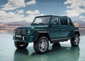 mercedes-maybach-g650-landaulet-2017_1