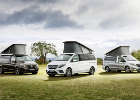 mercedes-v-marco-polo-horizon_03