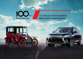 mitsu-100-years