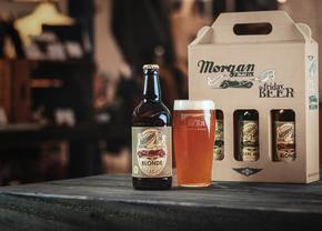 morgan-beer3