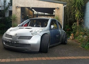 nissan-micra-v6-mid-engine-project_01