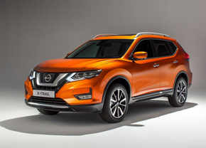nissan-x-trail-facelift-2017_01
