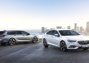 opel-insignia-sports-tourer_prices_announced