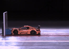 lego-porsche-crashtest-video