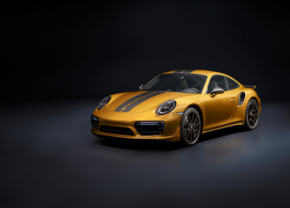 porsche-911-turbo-s-exclusive_04