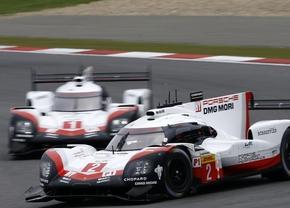 porsche-919-lemans-racer