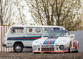 porsche-vw-duo-martini-spa_01