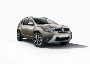 renault_duster_2018_1