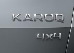 skoda-karoq-name-teaser