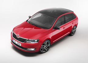 skoda-rapid-facelift-2017_01