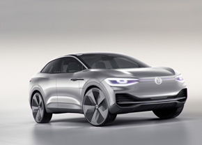vw-id-crozz-concept-2017intro