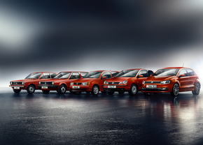 vw-polo-generations_2