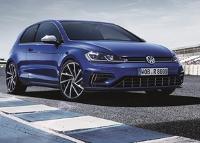 vw_golf_r_performance_pack_2