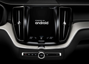 volvo-android