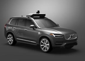volvo-uber-autonomousdriving-2019