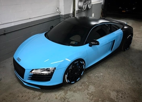 audi-r8-chiron-look_01