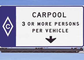 carpool-brussel