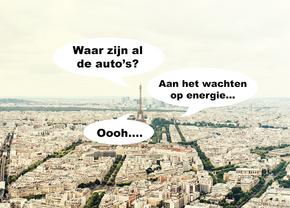 frankrijk-2040