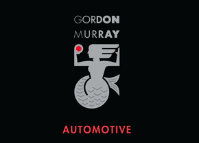 gordon-murray-automotive-logo