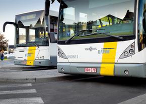 openbaarvervoer-de-lijn