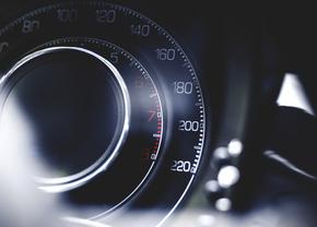 Hoe-snel-rijden-zonder-flitskans