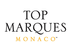 top_marques3