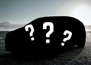 Autoverkoop-2017-Wereldwijd