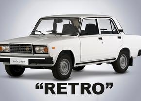 vraag-retro