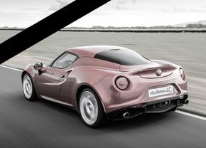 Alfa-Romeo-4C-RIP