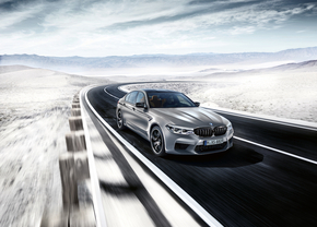 bmw-m5-competition-2018_02