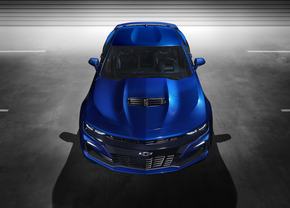 Chevrolet-Camaro-facelift-2018-2018