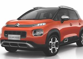 citroen-c4-aircross-2018-china_01