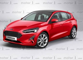 2018-ford-focus-render
