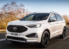 ford-edge-facelift-europa-2018_01