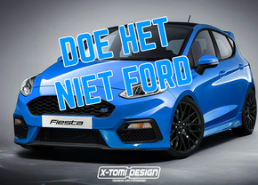 ford-fiesta-rs-no