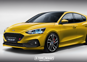 ford-focus-st-2018-render-x-tomi