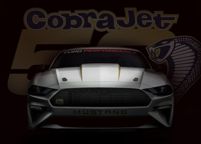 ford_mustang_cobra_jet
