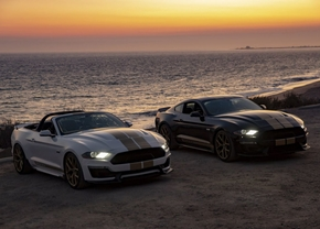 shelby_mustang_gt