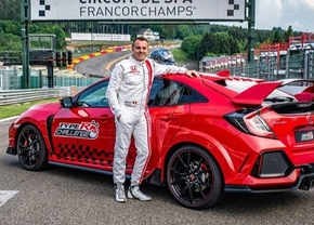 honda-civic-type-r-spa-francorchamps-2018