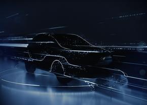 Hyundai-Kona-electric-EV