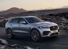 jaguar-f-pace-svr-2018-officieel_1