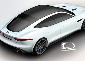 jaguar_f-type_four-door-coupe_design-q
